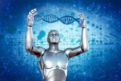 Medicinal Equipment As Modern Technology