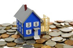 In what capacity Can Online Home Equity Loans Help in Difficult Times?