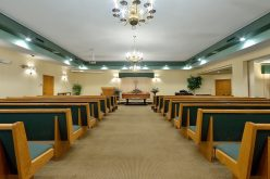 Choose Legacy Chapel to get funeral services at reasonable prices