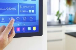 Items to Have in Your Smart Home