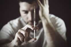 The Short-Term and Long-Term Effects of Heroin