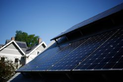 Get solar kits and earn money by selling electricity