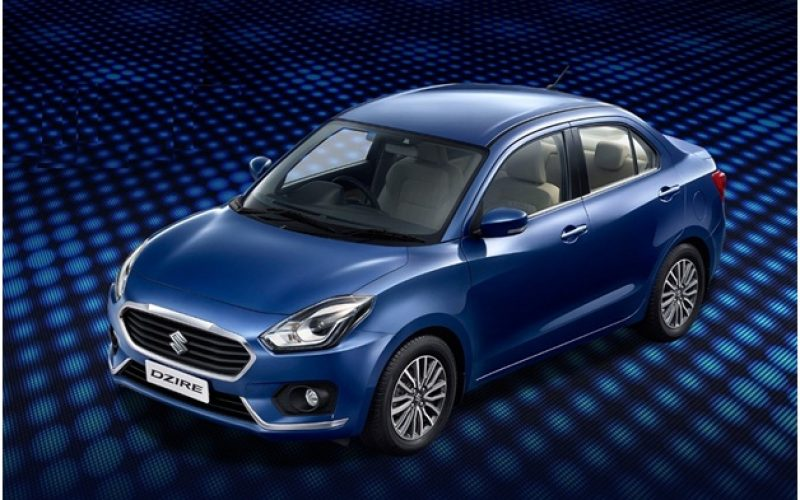 Top 5 Cars You Can Buy under Rs.7 Lakhs in India