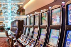 Find the best collection of online casino games to win Jackpot