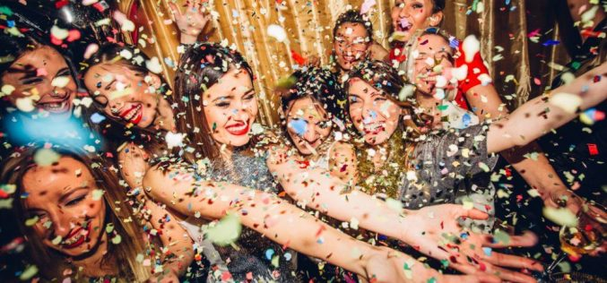 5 Ideas for an Unforgettable Bachelorette Party in Montreal