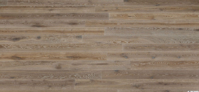 Best Quality Wood Flooring-European Oak