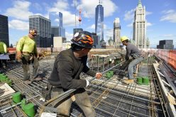 Best Quality Construction Service from New York Engineers