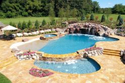 Resources that we could buy from pool supplies store