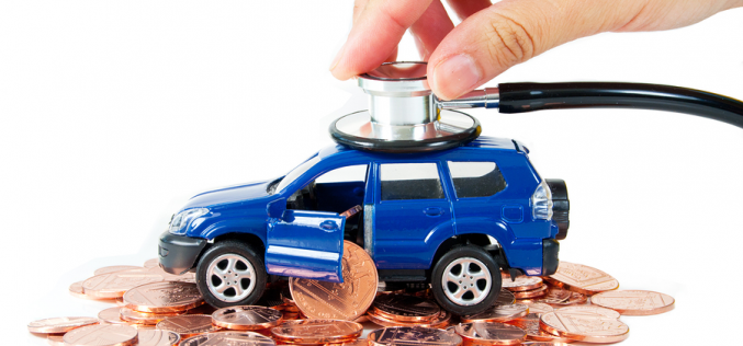 Stated Value Auto Insurance Orange County CA and Its Pitfalls