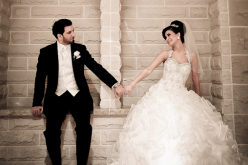 Getting the perfect clicks for your wedding