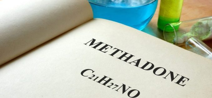 What Exactly is Methadone Detoxification?