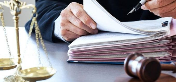 Find Qualified Personal Injury Lawyers in Discovery Bay