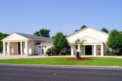 Legacy Chapel Funeral Home and Crematory