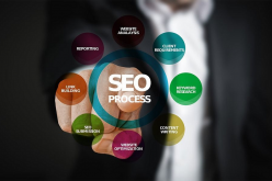 3 Factors Regional Search Engine Optimization Perks Local Business