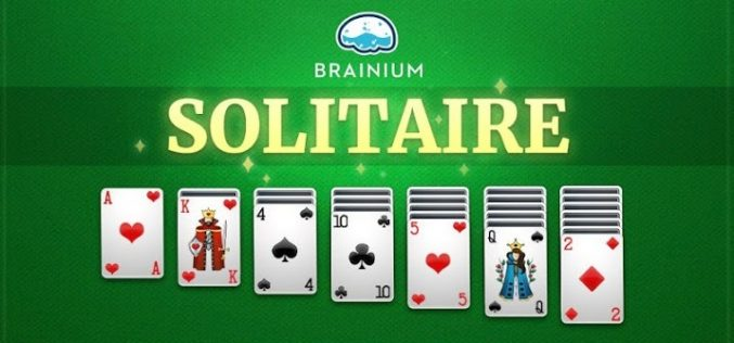 Think Solitaire Is an Old Game? Check Out the Best Modern Solitaire Apps
