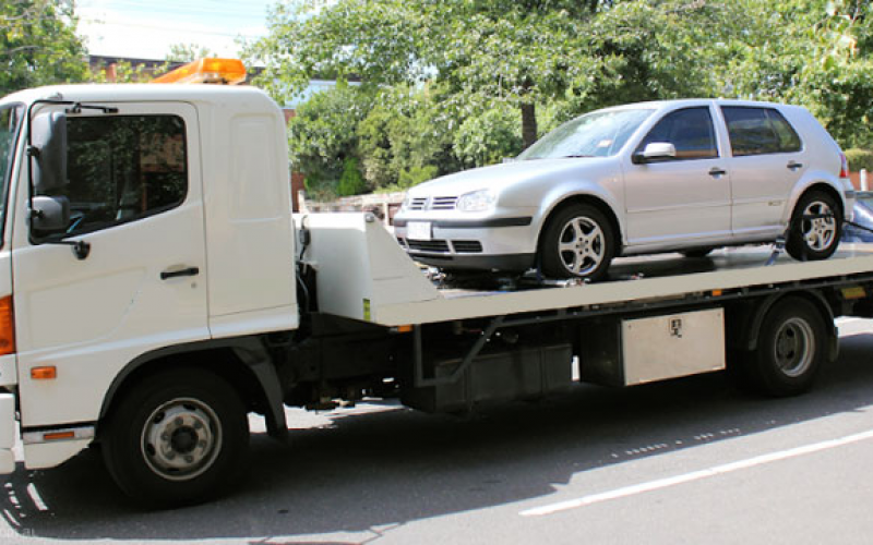 Top Tips for Choosing a Reliable Removal Company