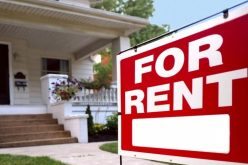 4 Things You Should Do Before Renting Your House