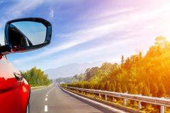 How To Keep Road Trips Budget-Friendly