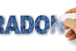 How To Get and Maintain Radon Certification
