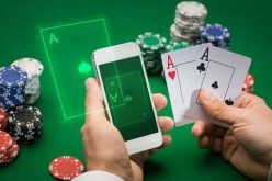 Tips on how to play and win online pokies