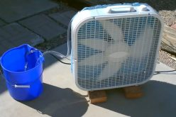 What You Need to Know Before You Purchase a Dry Air Cooler