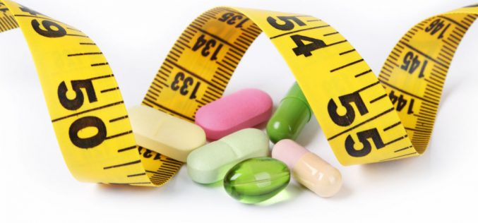 Why Should You Purchase Genuine Medications For Obesity?