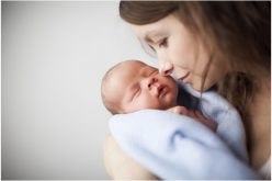 Birth Defect Attorney's support required for BD