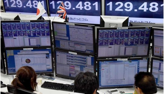 WHAT FEATURES SHOULD THE BEST FOREX BROKERS HAVE?