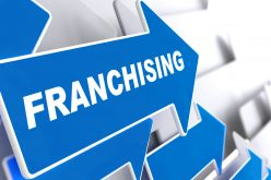E-franchising is the fastest way of achieving your goal