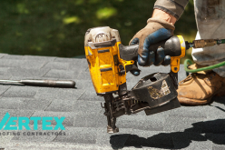 5 Common Shingle Roofing Repairs You Should Be Aware Of