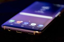 Know The Mobile Price List And Buy Samsung Mobiles