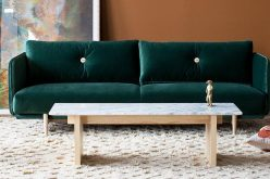 Where to Find Great Contemporary Furniture in Melbourne