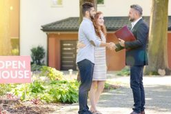 Available to be purchased By Owner Or A Real Estate Agent – What Is The Best Way To Sell?