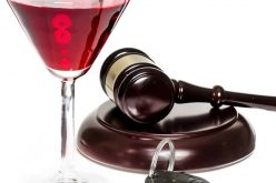 DUI Can Cost Your More Than Your Pride and Money