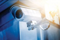 How to combat pharmacy crimes with a security camera system?