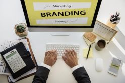 5 Tips To Promote Your Small Business Brand
