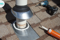 Top 5 Reasons Not to Delay Roof Repairs