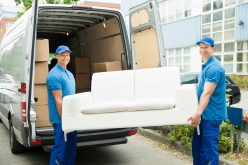 Moving Services Huntsville AL Only From Talented Pros