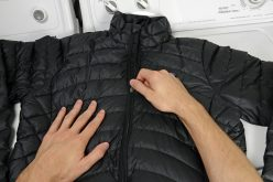 Tips to Maintain Your Down Jacket