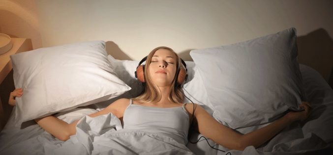 Binaural Beats – The Binaural Sounds That Can Change Your Life