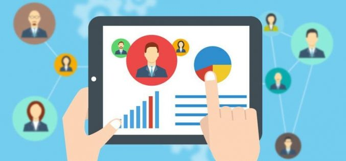 Top 3 Reasons Why Hr Software Is A Must-Have