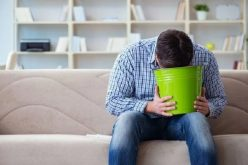 8 Home Remedies To Treat Food Poisoning