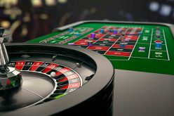 Things you should know about Casino games
