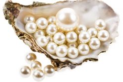 What You Need to Know about Pearl Sizing?