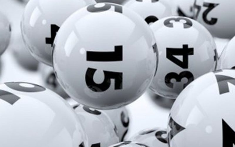 What is lottery games and how to play online lottery games?