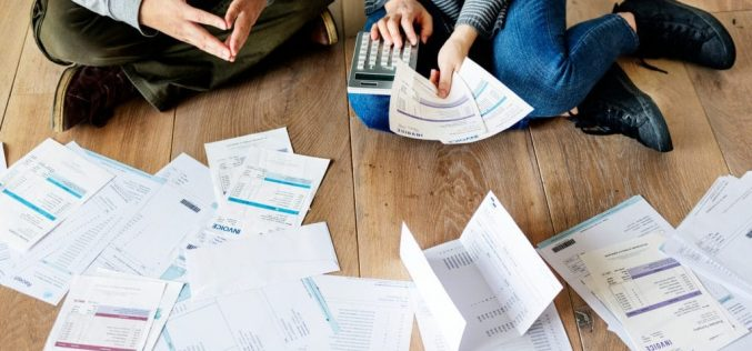 Following the Steps of Debt Collection Laws