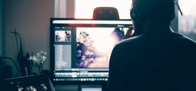 Some Good Reasons Why Video production Is Best Method Of Advertising!