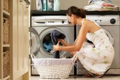 Washers – an essential requirement of people