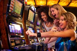Things to know about online gambling! Read the article below to unveil