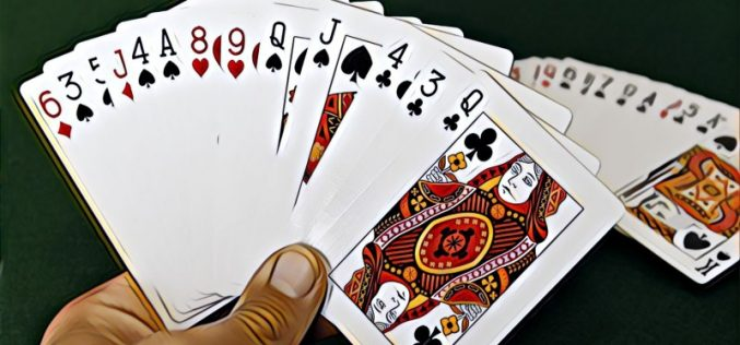 The Pros and Cons of Online Rummy Game